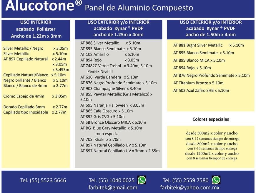 Menu Alucotone Abr2020.jpg