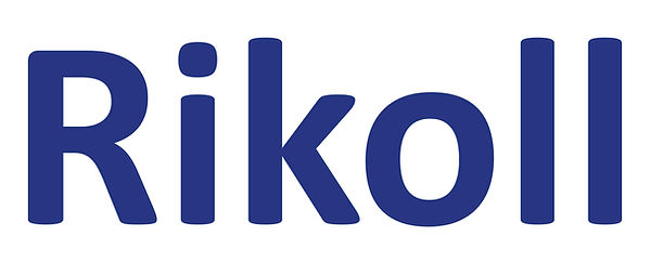 Logo Rikoll para Marca v1.jpg