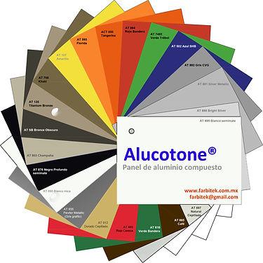 Alucotone Abanico 2021 v3.jpg