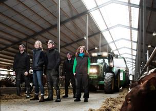 För framtidens lantbrukare (stor).jpg