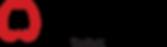 Comfort Hoof Care logo w Save Cows tagli