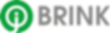 J-O Brink logga (2).png