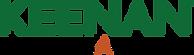 Keenan logo_CMYK PNG.png