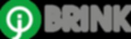 J-O_Brink-För_framtidens_lantbrukare.png