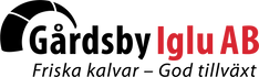 Gårdsby_Iglu_logo_sv_pantone1795_2016_PN