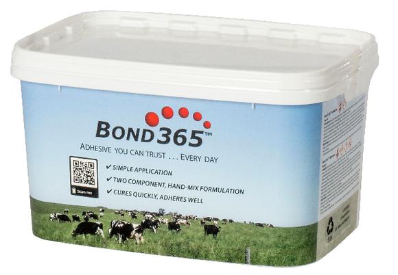 BOND365 lim