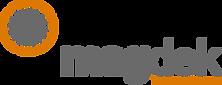 iCON_Magdek Logo PNG.png