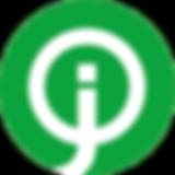 BRINK_Symbol_CMYK.png