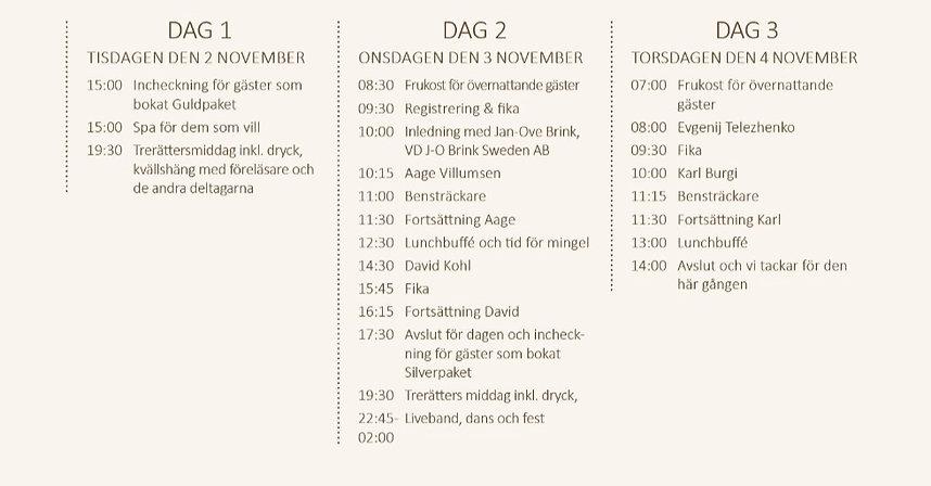 Program J-O Brinkdagarna 2021_edited_edited.jpg