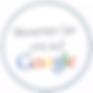 googlebewertung.png