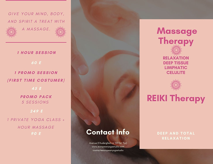 Massage 2021.jpg