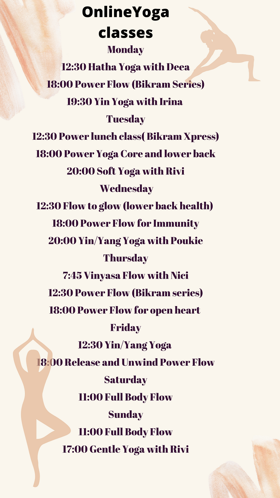 OnlineYoga classes.png