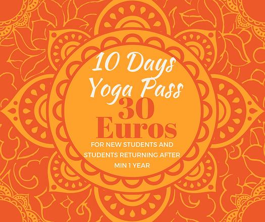 10 Days Yoga Pass.png