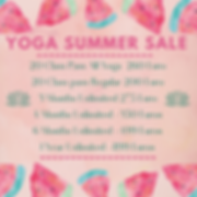 Social summer Promo.png