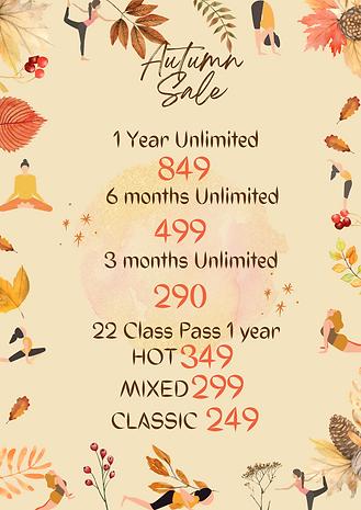 Autumn. yoga Sale .png