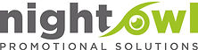nightowl promotional solutions logo
