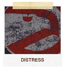 nightowl promotional solutons distress printing