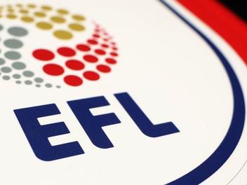 PL & EFL COVID UPDATE