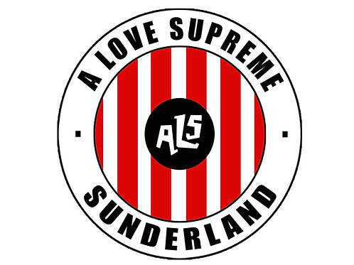 ALS STICKERS (PACK OF 20)