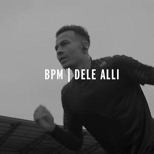 BPM | Dele Alli.jpg