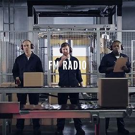 FM RADIO.jpg