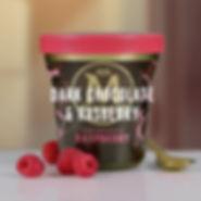 DARK CHOCOLATE & rasberry.jpg