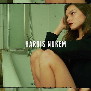 HARRIS NUKEM.jpg