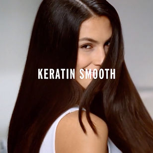 KERATIN SMOOTH.jpg