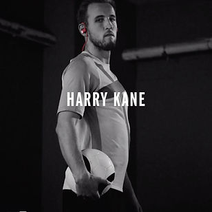 HArry Kane.jpg