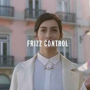 FRIZZ CONTROL.jpg