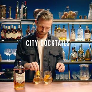City cocktails .jpg