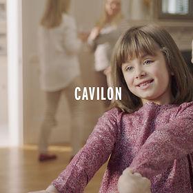 CAVILON.jpg