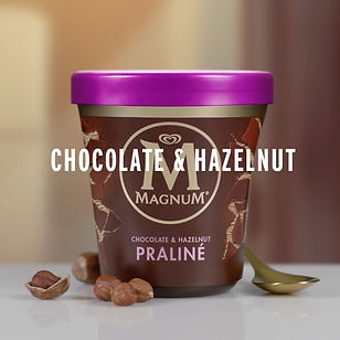 CHOCOLATE & HAZELNUT.jpg