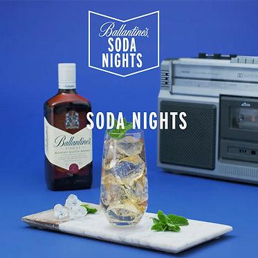 SODA_NIGHTS.jpg