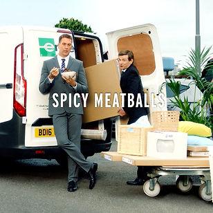 Spicy meat balls.jpg