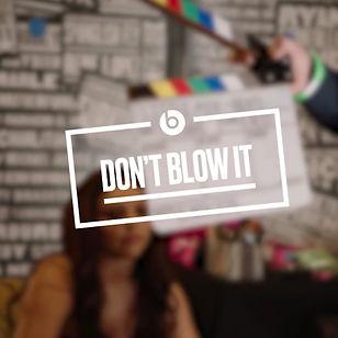 Dont Blow it.jpg