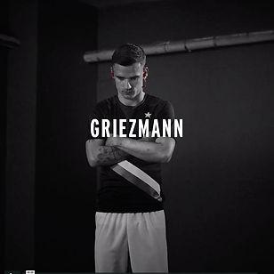 Griezmann.jpg