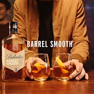 BARREL SMOOTH.jpg