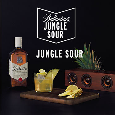 Jungle Sour .jpg