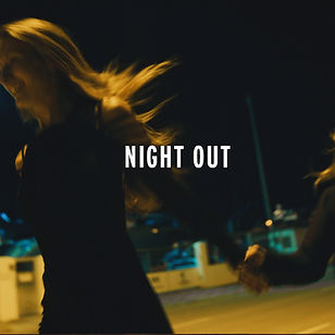 Night Out.jpg