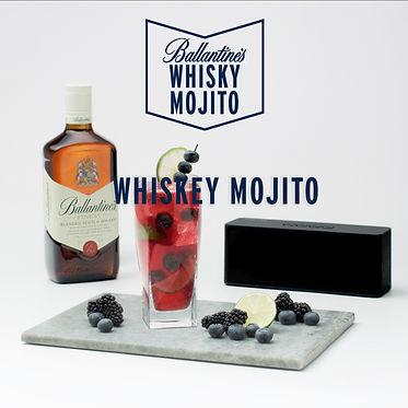 Whiskey Mojito.jpg