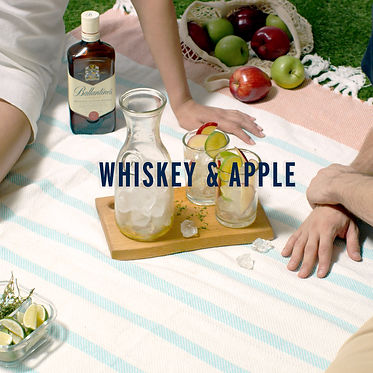 Whiskey & APPLE.jpg