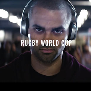 RUGBY WORLD CUP.jpg