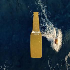 DRONE SURF.jpg