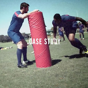 RW CASE STUDY.jpg