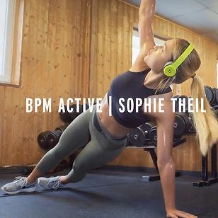 BPM ACTIVE | SOPHIE THEIL.jpg