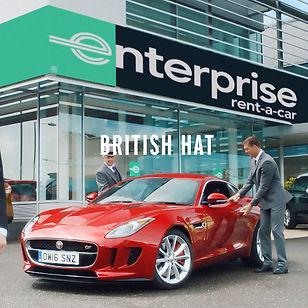 British hat.jpg