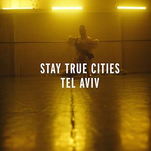 Tel Aviv 2.jpg