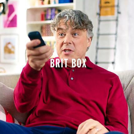 BRIT BOX.jpg