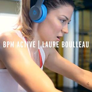 LAURE BOULLEAU.jpg